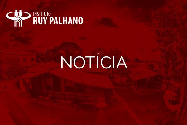 Publicados três artigos escritos por Dr. Ruy Palhano